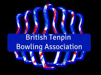 BTBA Logo