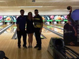 Bedfordshire Trios Handicap Winners