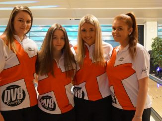 team england girls