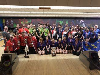 u18 inter county medal winners