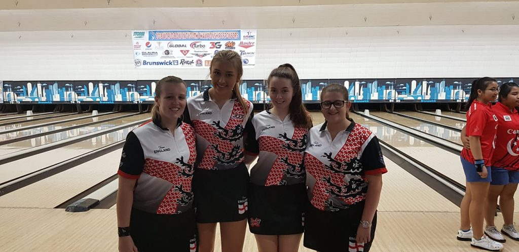 team england girls wyc
