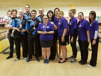 2018 btba inter counties champions dorset men and surrey women