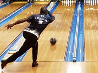 london tenpin bowling