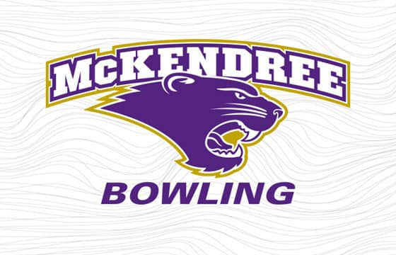 McKendree Bowling