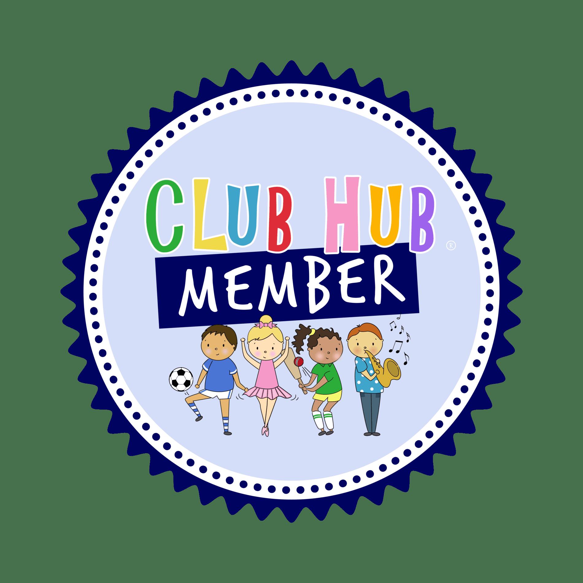 Club Hub