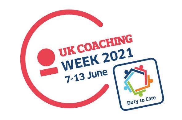 new-uk-coaching-week-logo