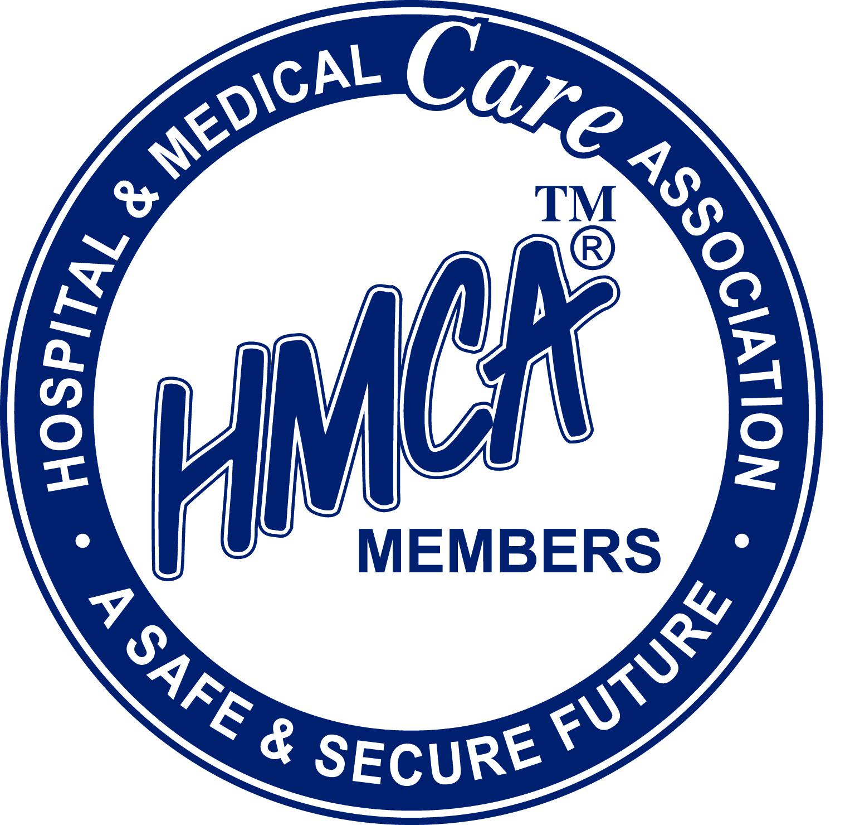 HMCA Logo